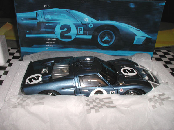 Ford GT40 besides Ford mustang 1967 rot 3 additionally 4736881792 as well Lola T70 Mk2 Spyder Ford likewise Ford GT40 Mk II 30604. on 1966 ford gt40