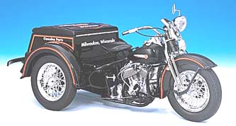 jpeg 21kB, New 2014 Harley Davidson Trike Release And Price On Prices