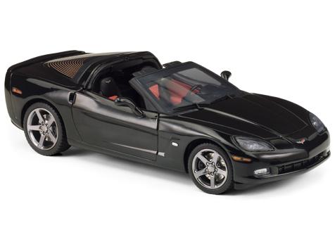 Corvette c6 victory edition acceleration sound!! Youtube.