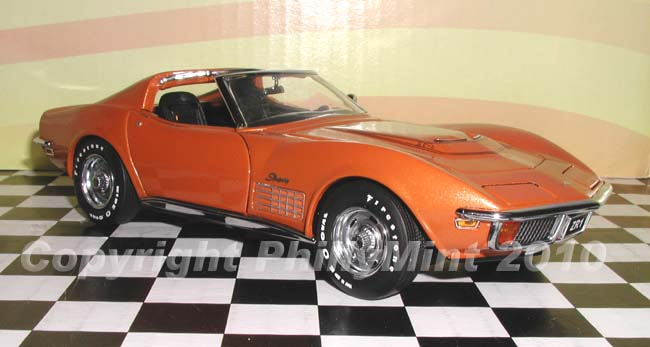 Corvette Zr Engine Supercharger Intercooler X Pt Ep A furthermore Maxresdefault together with Chevrolet Corvette Zr besides  further Zr D. on 1972 corvette zr1