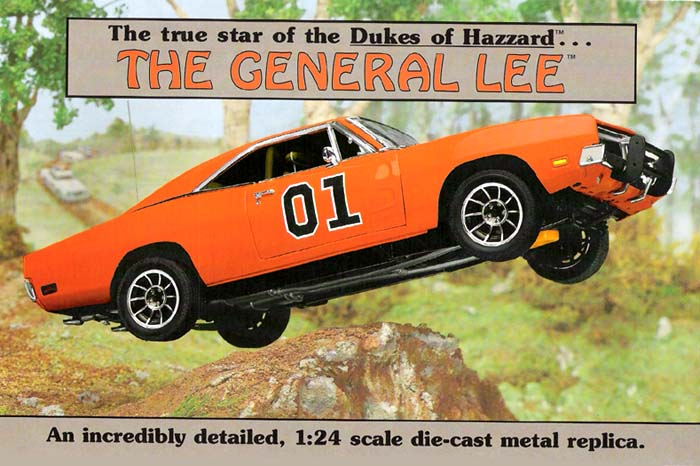 General Lee01 http://motorcyclees.com/general-lee-01.html