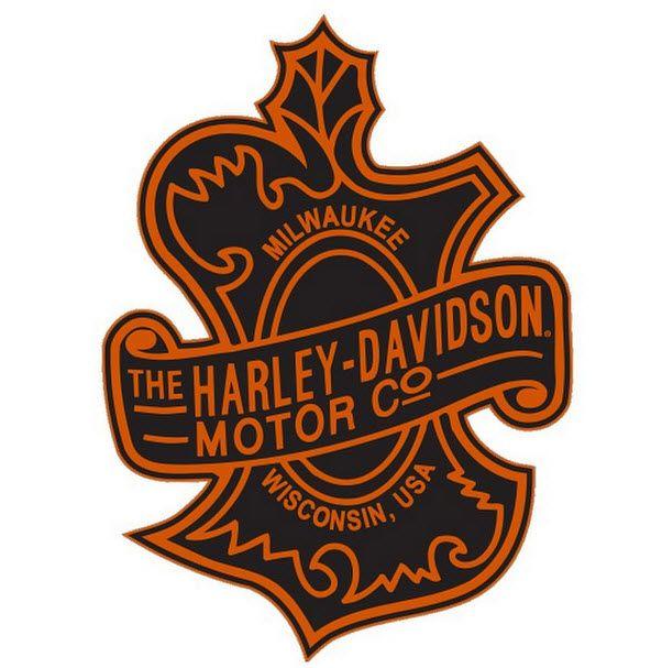 1986 Harley-Davidson Heritage Softail (Original)